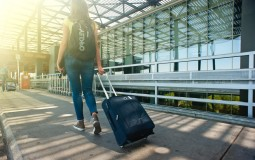 Top 5 Reasons Why Students Should Start Traveling