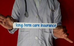 How Can I Prepare for Long-Term Care for My Father?