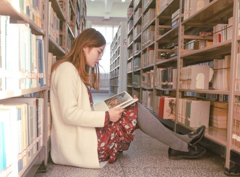 University Courses that are Suitable for Introverts