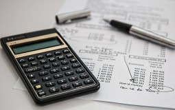 5 Ways to Avoid Common Mistakes in Your Personal Finances