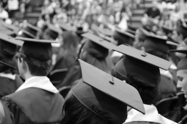 3 Ways College Graduates Can Start Preparing for the Future