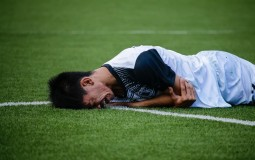 How to Prevent Youth Sports Injuries