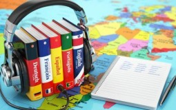 5 Good Reasons Why You Should Try a Language Exchange