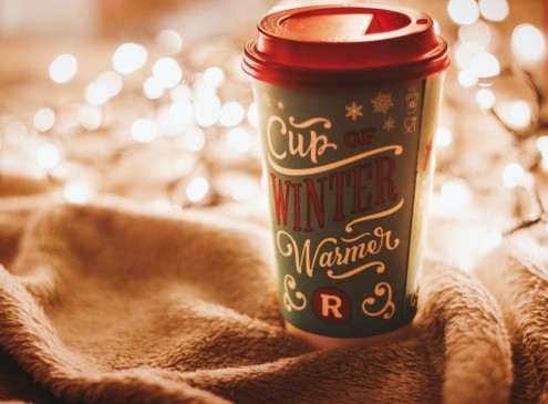 Great Amazon Deals To Warm Up Your Winter Holidays