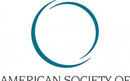 LOGO OF THE AMERICAN SOCIETY OF PLASTIC SURGEONS.