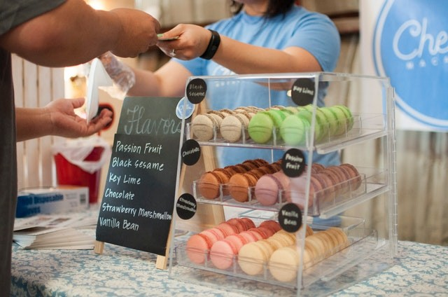 How You Can Turn Your Homemade Product into a Real Business