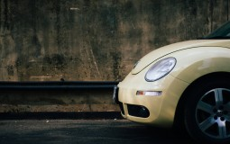 Revs Check: When Should You Purchase A Revs Certificate?