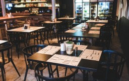 Things Marketing Student Major Must Know About Having a Restaurant