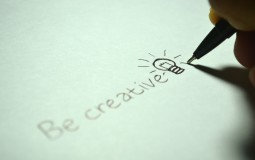 College Students with Writing Degree: How to be a Creative Author in the Future