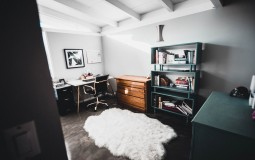 How to Turn Your Home into a Productive Workplace after Completing Your College Degree