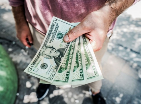 6 Strategies to Repay Your Student Loans Faster