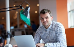 What You Need to Know About Business Liability Insurance for Entrepreneurs