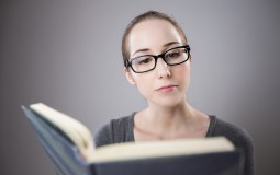 Can a loan help you pay for books?
