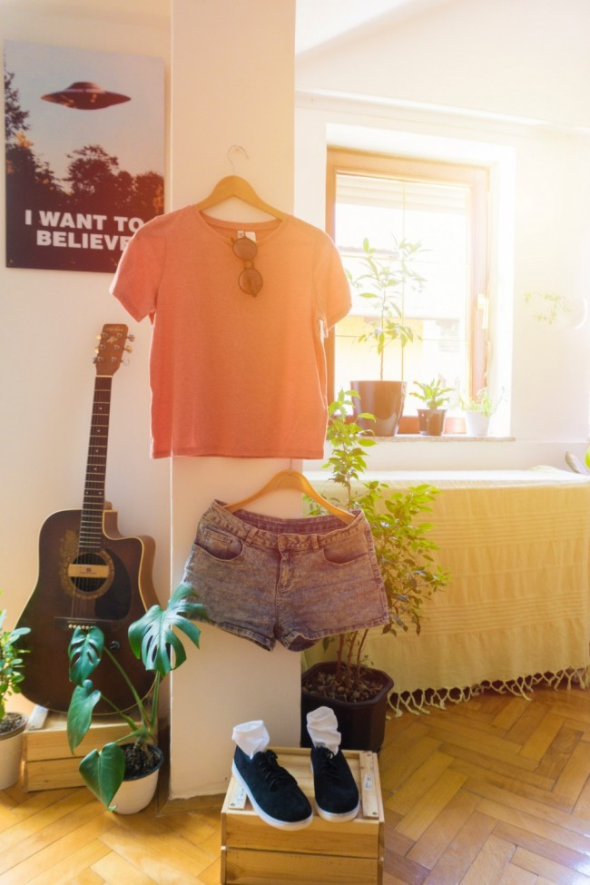 Get Yourself Ready This Upcoming 2020: Spring Fashion Tips For Students