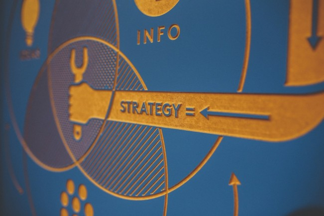 Key Performance Indicators for Marketing Major Students