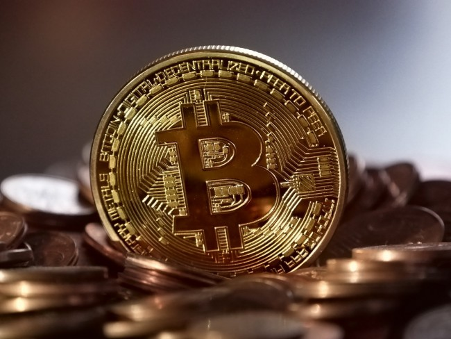 Is Bitcoin Still A Good Investment?