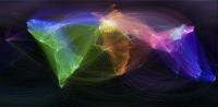 Infogram Showing Networks across the World