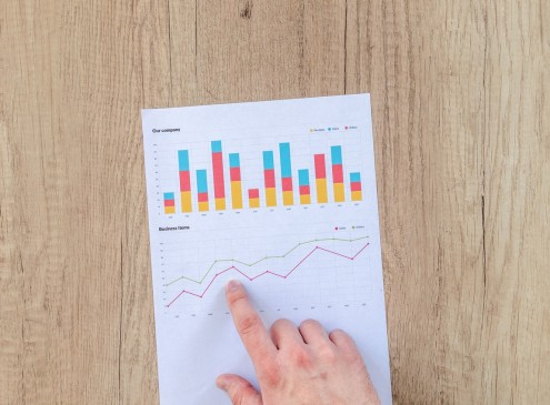 Career Options: Jobs in Data Processing and Analysis is Booming