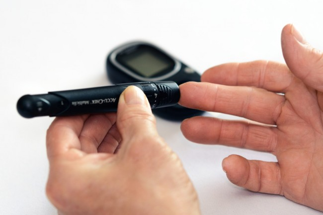 Factors That Causes Diabetic Students to Develop Cardiovascular Diseases