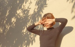 Things Students Do Not Know About Sun, Skin, and UV Rays