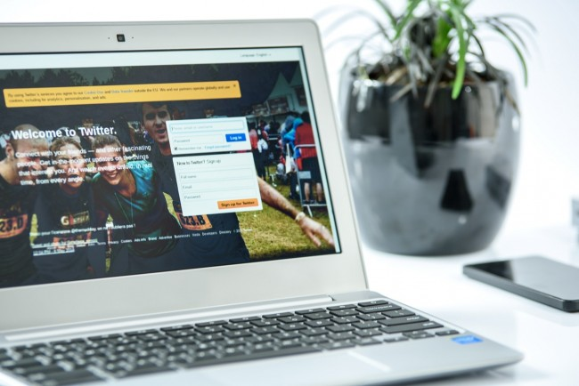 Should You Hire an Agency or a Freelancer to Design the Website of Your New Business?