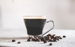 6 Easy Coffee Recipes Every Student Must Try To Kick Start The Day