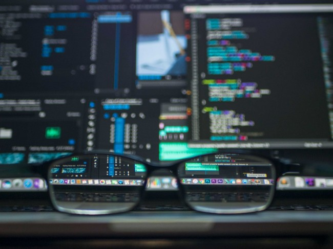 Importance of General Data Protection to Businesses Around the World