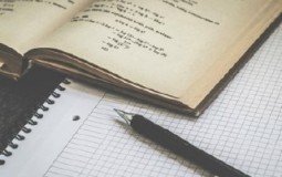 How to Improve Math Skills: 5 Ways to Master Math