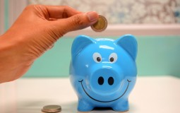 5 Things to Start Saving for Now