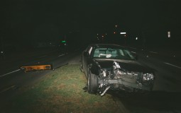 The Decision to Drink and Drive: What Could Possibly Go Wrong?