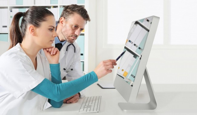 Best Ways To Earn Radiology CME Credits