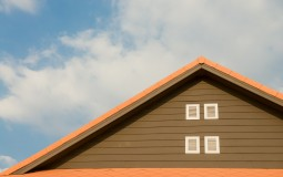 A Comprehensive Guide To Roof Guttering