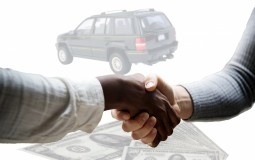 5 Ways Reasons to Sell Your Used Car In Chicago.