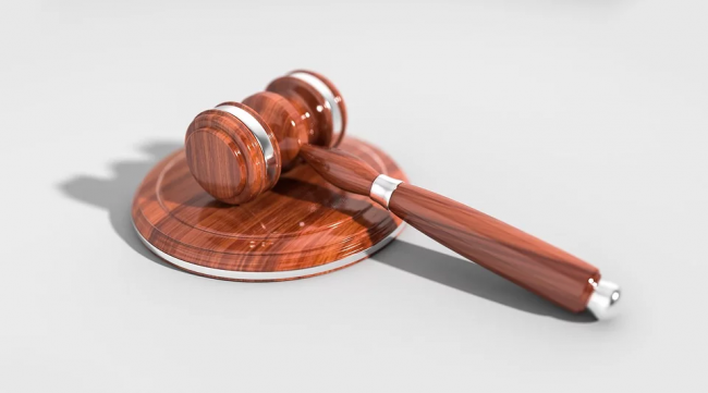 Timeline for a Personal Injury Lawsuit