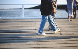 Your Guide to Understanding Personal Injury Law