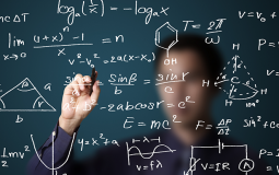 The Benefits of Working with an Online Math Tutor
