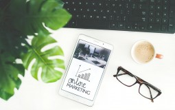 4 Reasons To Invest In Marketing Courses