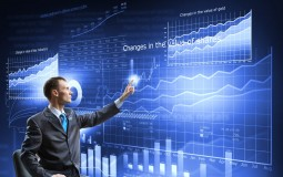 5 Perks Of Earning An Online Economics Degree
