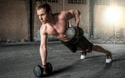 The 3 Best Supplements For Safely Enhancing Performance