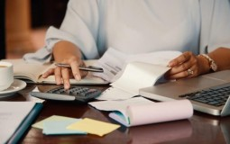 How To Handle Unplanned Expenses