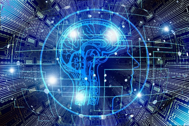 Which Industries Are Utilising AI In 2020?