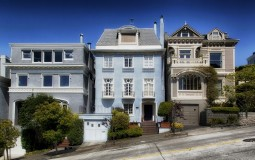 Tips For Landlords Buying or Selling on College Campuses