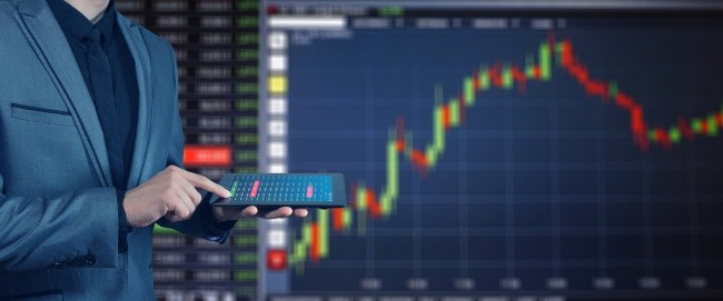 How Natural Language Processing Can be Used in Finance