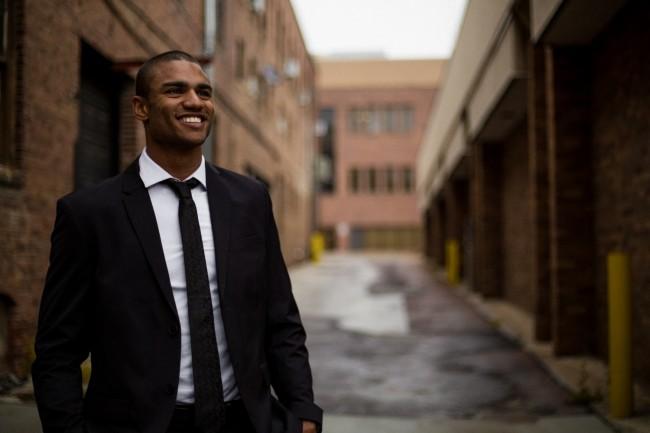 The Best Funding Options for Minority Entrepreneurs