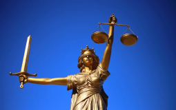 Compensatory Damages in Personal Injury Cases