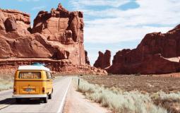 Study & Travel: 5 Easy Ways To Make it Work