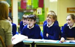 Teaching Career: A Beginner's Guide to Become a Teacher