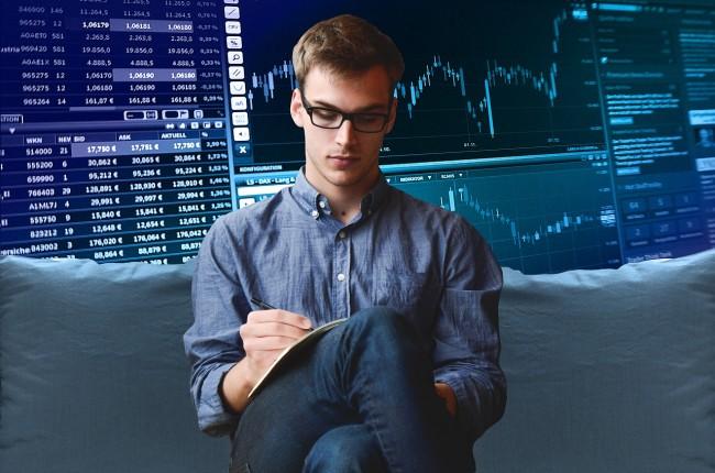 Understanding Direct Market Access FX Brokers