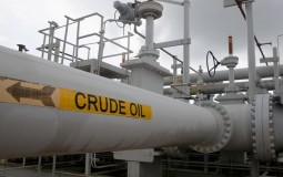 Oil Markets Under Extreme Pressure; Too Much Volatility for Risk Buying?