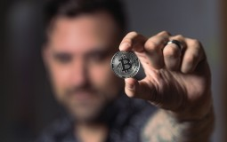 Here's A Guide to BITCOIN investment At Any Age